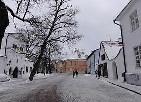 Street in Toompea (7954165252).jpg