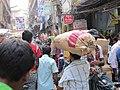 Street scenes in old Dhaka 04.jpg