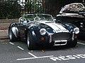 Streetcarl Ac Cobra (6350496569).jpg