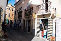 Streets of Lisbon (35568025763).jpg