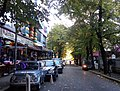 Streets of Tirana 2016 (cropped).jpg