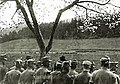 Streljanje Judenburških upornikov.jpg