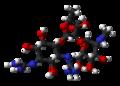 Streptomycin-1ntb-xtal-3D-balls.png