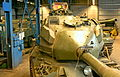 Stridsvagn 74 Hässleholm 03.08.08 w(6).JPG