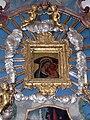 Strobl Kirche - Madonna von Gennazano 3.jpg