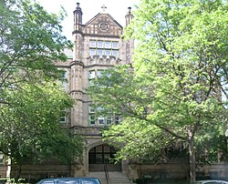 Sts Peter and Paul Academy - Detroit Michigan.jpg