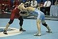 Students wrestling 06.jpg