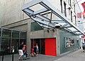 Studio Museum of Harlem.jpg
