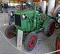 Stuttgart -Deutsches Landwirtschaftsmuseum- 2018 by-RaBoe 267.jpg