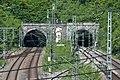 Stuttgart Pragtunnel.JPG
