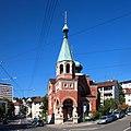 Stuttgart russische Kirche.jpg