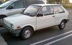 Subaru Justy early front.jpg