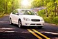 Subaru Legacy (39619390).jpeg