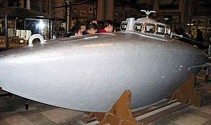 Н.И.Ки**льчич (впервые в мире разработал схему ракетного летательного аппарата). http://ru.wikipedia.org/w...
