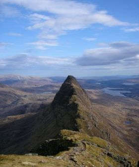 Suilven looking east.jpg