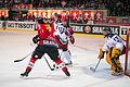 Suisse-Russie - 8 avril 2011 - 1.jpg