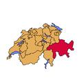 Suisse-grisons-BIG.png