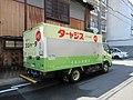 Sujata truck 001.jpg