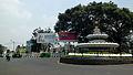 Sukabumi Adipura Roundabout 00.jpg