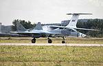 Sukhoi T-50 in 2012 (2).jpg