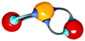 Sulfur-dioxide-molecular-set-3D-balls.png