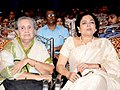 Sulochana Devi and Reema Lagoo.jpg