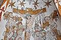 Sulsted Kirke fresco 20090804-37.jpg