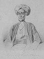 Sultan Syarif Hamid Alkadrie by Raden Saleh.jpg