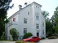 Sulz Villa Luise.jpg