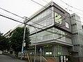 Sumitomo Mitsui Banking Corporation Tama-Plaza Branch.jpg