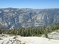 Summer 19 Yosemite Falls from Sentinel Dome.jpg