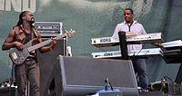 Summerjam 20130705 Busy Signal DSC 0053 by Emha.jpg
