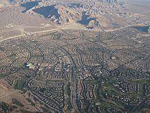 Diözese von Nevada