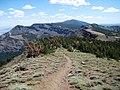 Summit Trail (5728384794).jpg