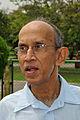 Sunanda Banerjee - Kolkata 2012-07-31 0707.JPG