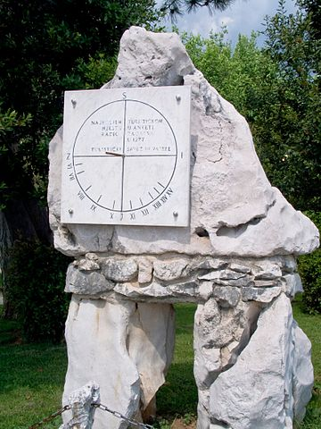 File Suncani Sat Crikvenica 0508 Jpg Wikimedia Commons