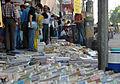 Sunday Book Market, Daryaganj, Delhi.jpg