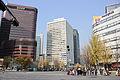 Sungnyemun 5-geori.jpg