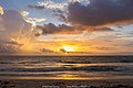 Sunrise surfing, pre-Erika (20353310004).jpg