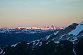 Sunset lights up Garibaldi (6441616541).jpg
