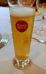 Super Bock glass.jpg