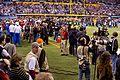 Super Bowl XLVI (6837543691).jpg