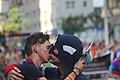 Super kiss (14547692205).jpg