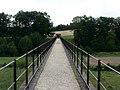 Sur le pont - panoramio (1).jpg