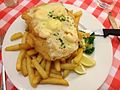 Surf and turf schnitzel.jpg