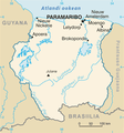 Suriname-CIA WFB Map-et.png