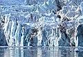 Surprise Glacier ENBLA11.jpg