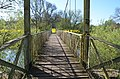 Suspension bridge over the River Wye (16678846983).jpg