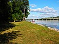 Susquehanna State Park (10038067106).jpg