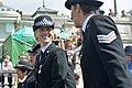 Sussex Police, Brighton Pride 2013 (9429173075).jpg